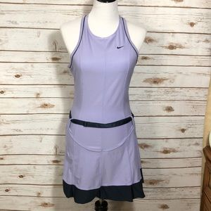 the best attitude 5cfb0 b08a0 Bella Bird Boutique Dresses   Skirts on Poshmark